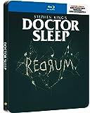 DOCTOR SLEEP STEELBOOK (BS)
