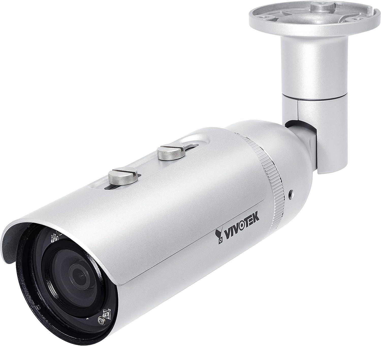 Vivotek IB8369 2Megapixel Outdoor IP Bullet Security Camera