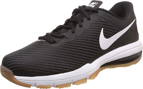 Nike Herren Trainingsschuh Air Max Full Ride Tr 1.5 Fitnessschuhe