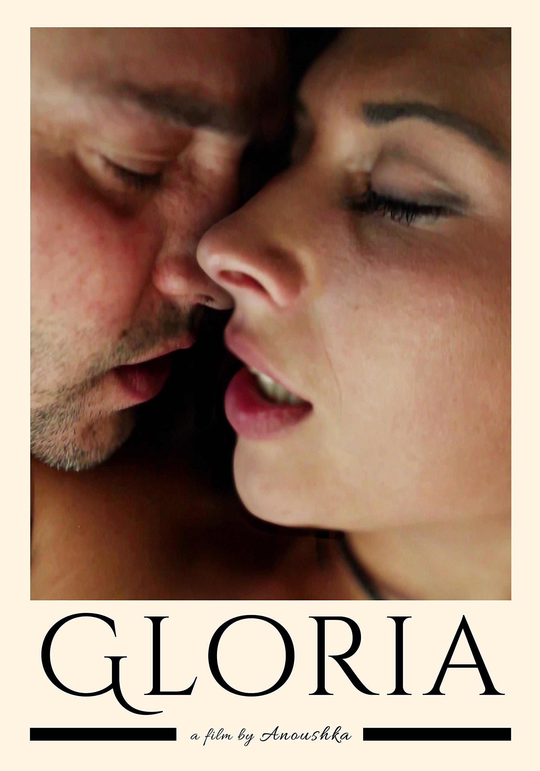 DVD : Gloria (NTSC Format)