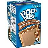 Pop Tart Brown Sugar Cinnamon 8x50g