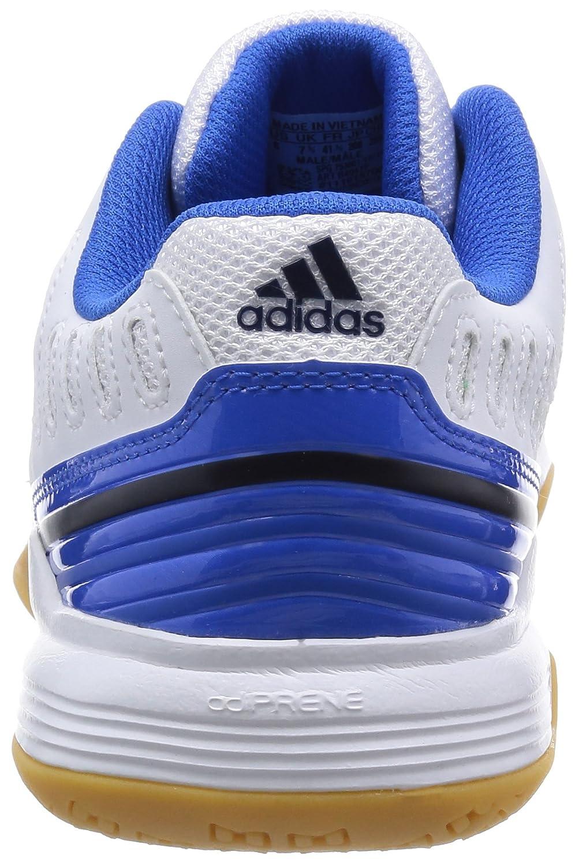 70c4694dacc adidas Essence 11