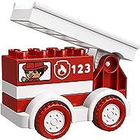 10917 شاحنة اطفاء
