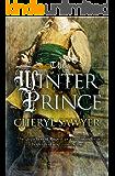 The Winter Prince (English Edition)