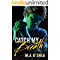 Catch My Breath (English Edition)