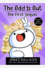 The Odd 1s Out: The First Sequel Kindle Edition