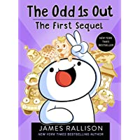 Odd 1s Out The First Sequel