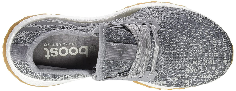 lowest price f8a11 f591d ... Adidas Pureboost X All-Terrain, Zapatillas de de de Running Unisex  Adulto 8c8f24