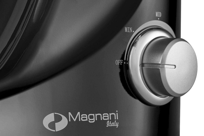 Amazon De Magnani Multifunktions Kuchenmaschine 500 W 4 Liter