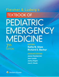 Amazon goldfranks toxicologic emergencies tenth edition fleisher ludwigs textbook of pediatric emergency medicine fandeluxe Image collections