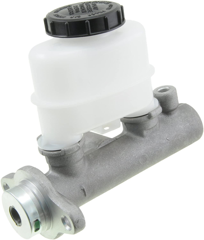 Dorman M134475 New Brake Master Cylinder