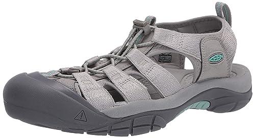 KEEN Women's Newport H2 Sandal: Buy