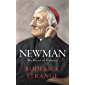 Newman: The Heart of Holiness