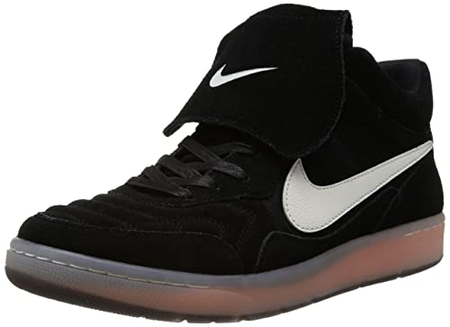 pick up temperament shoes good out x NIKE Tiempo '94 Mid 631690-080 Herren hoch
