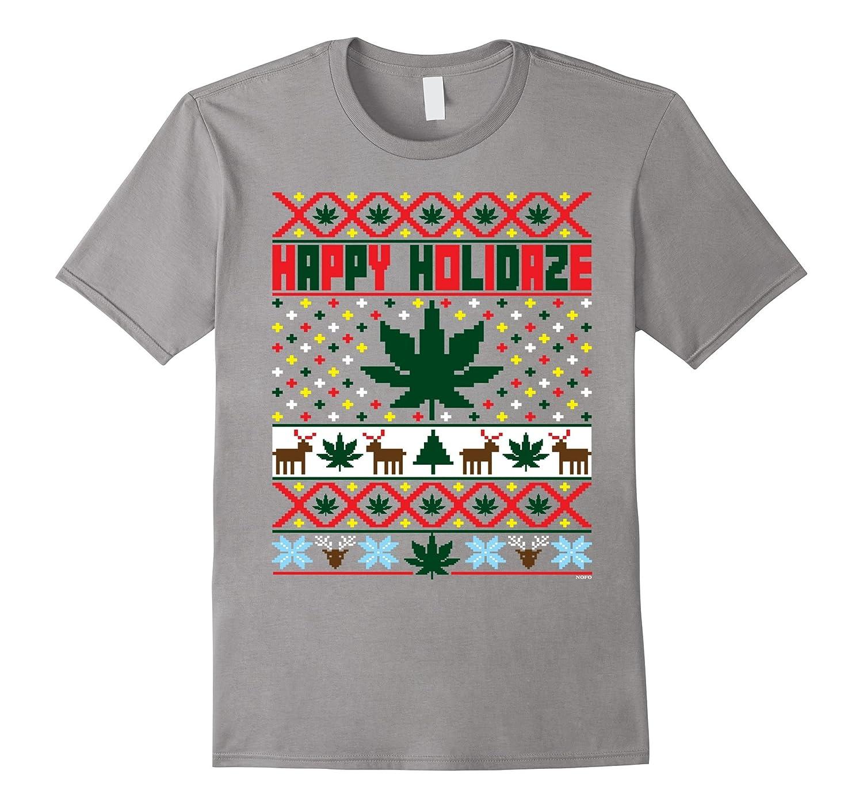 Ksl Christmas In Color