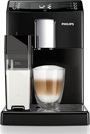 Cafetera Serie Automática Expresso Philips