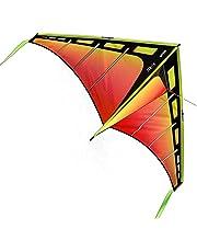 Prism Kite Technology Zenith 5 Single Line Delta Kite