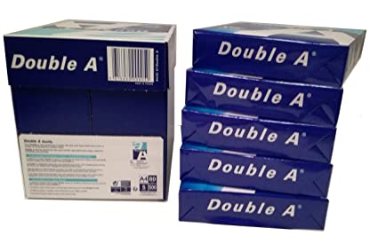 Papel Din A4 80gr 2500 hojas Premium Blanco Nuclear al mejor precio con entrega Express ideal para empresas o estudiantes particulares Garantizado Sin ...
