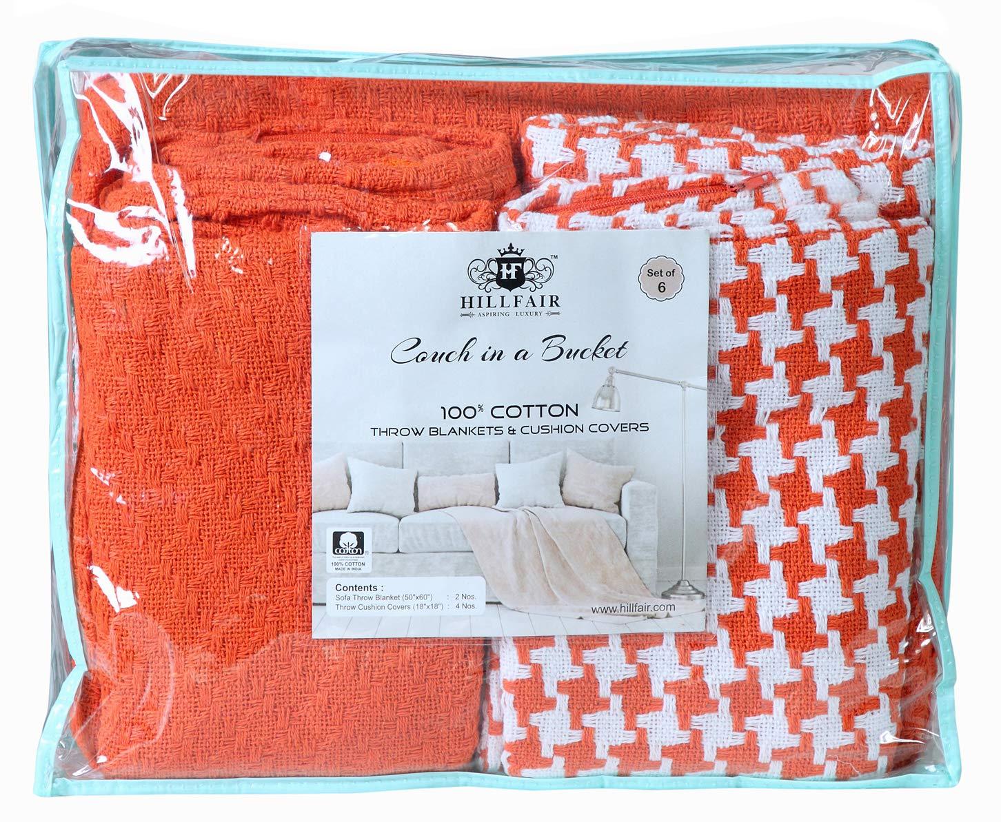 Kess InHouse Oriana Cordero Athena-Flower Pink Lavender Throw 60 x 40 Fleece Blankets