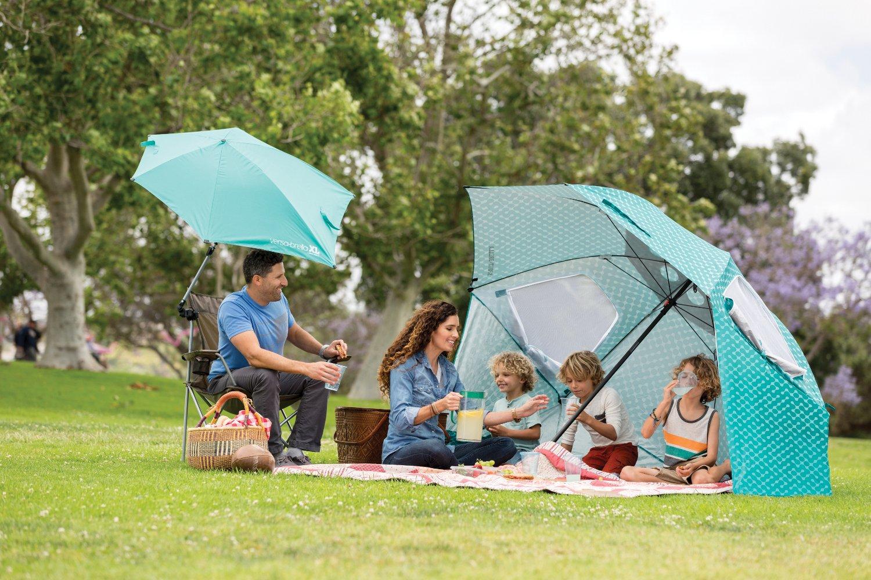 Sport-Brella All Weather &...