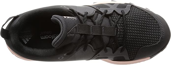 adidas Kanadia 8 Tr W, Chaussure de Trail Femme