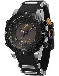 Часы Shark Sport Watch Army