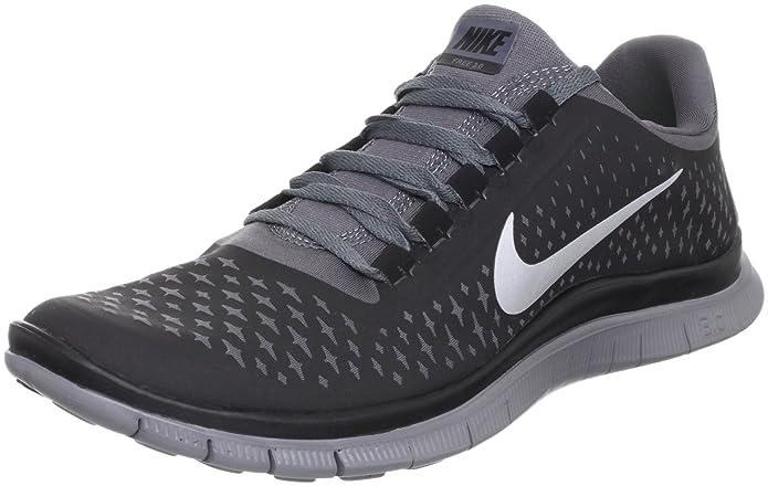 Free V4 3 Laufschuhe Nike 0 OkXZPiuT