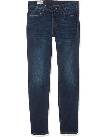 a0b23475d2 Amazon.es  Pantalones - Hombre  Ropa