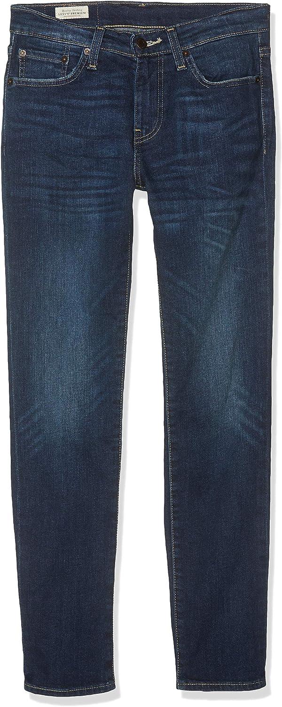 Levi's 513 Slim Straight - Jeans para Hombre