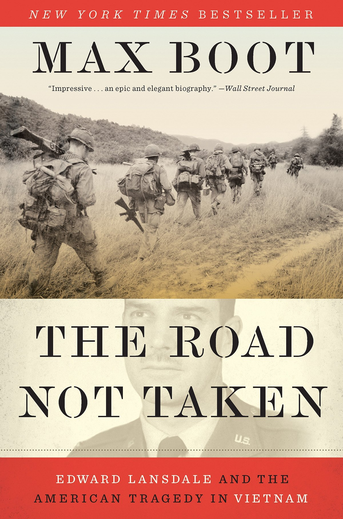 the road not taken analysis literary devices