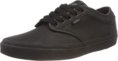 vans homme atwood