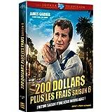 200 dollars plus les frais - Saison 6
