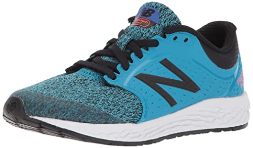New Balance Fresh Foam Zante V4 Junior Zapatillas Para Correr - SS18: Amazon.es: Zapatos y complementos