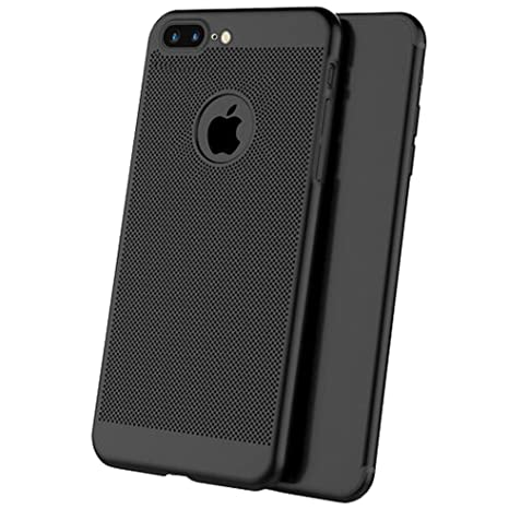 coque iphone 6 plus mat