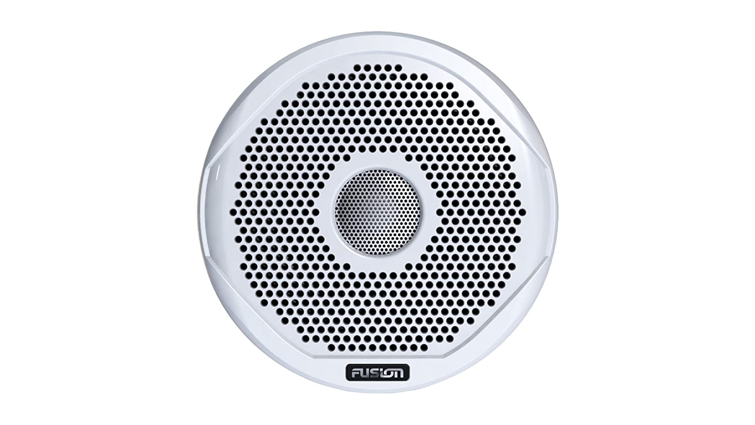 Fusion MS-FR4021 High Performance 2-Way Speaker