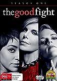 GOOD FIGHT, THE: SEASON 1 - 3 DISC - DVD