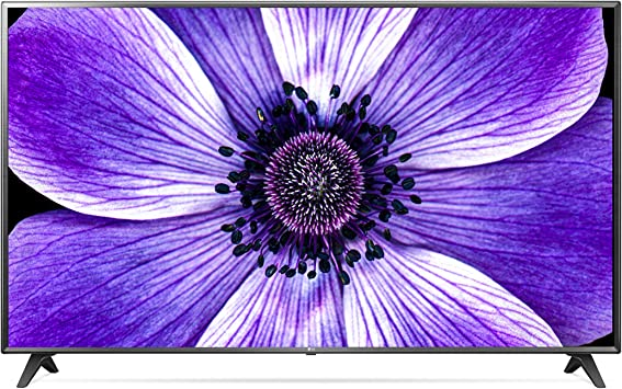 Lg 75un71006lc Uhd Tv 4k Triple Tuner Dvb T2 T C S2 S Active Hdr 50 Hz Smart Tv Model Year 2020 Home Cinema Tv Video