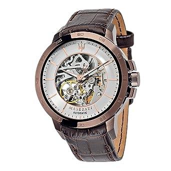Reloj MASERATI - Hombre R8821119003