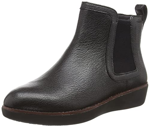 best collection newest collection select for official FitFlop Womens Chai Chelsea Boot