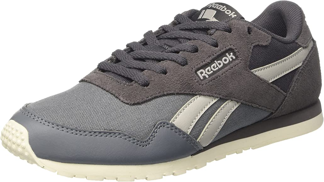 Reebok BD5611, Zapatillas de Trail Running para Mujer, Gris ...
