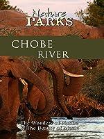 Nature Parks CHOBE RIVER Botswana