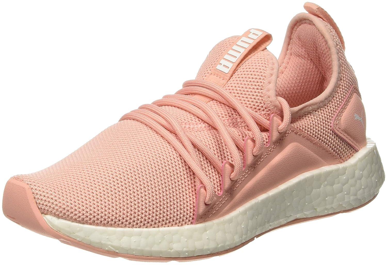 Puma Women's NRGY Neko Wn s Running Shoes