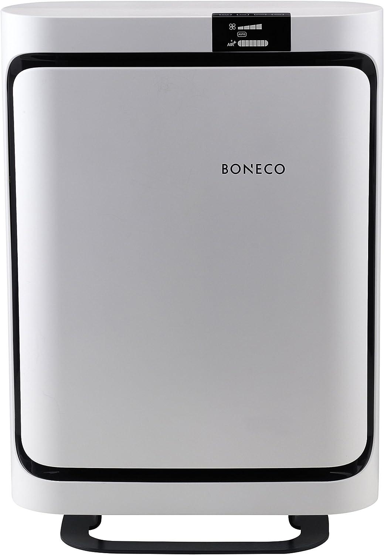 Boneco purificador de Aire P500, 30 W, 240 V: Amazon.es: Bricolaje ...
