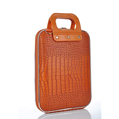 """well-wreapped Bombata Cocco Micro Briefcase Laptop Bag 11"""""""