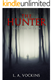 The Hunter: Monster Within
