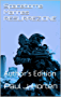 Spaceborne Marines RESURREZIONE: Author's Edition