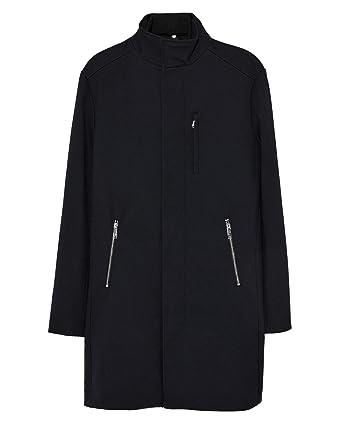 Zara Homme Assorti Intrieur Veste 6518310 Avec 8p0wonkx 29EDWHI