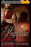 Lost Highlander (English Edition)