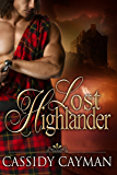 Lost Highlander (English Edition)