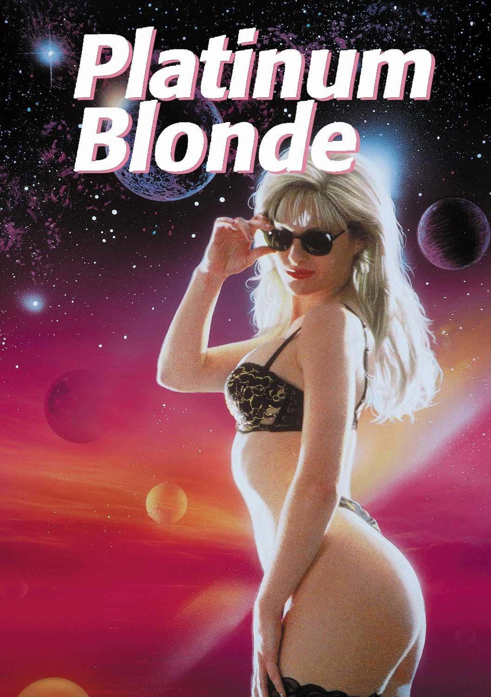 shannon leigh platinum blonde sex